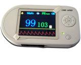Elektronische Sichtbarmachung Stethoscope+SpO2+ECG (RM-VESD) - Fanny