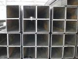 O alumínio perfila 6061 6063 6060 6351 7075 2024