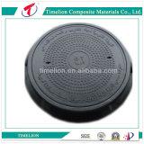 SMC Telecom Manhole Covers com Screw