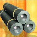 De GrafietElektroden van de staalfabricage