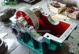 Шестерни редуктора скорости для частей резиновый машины запасных
