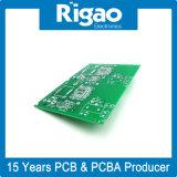 Bom fornecedor da placa Multilayer do PWB em padrões de projeto de China/PCB