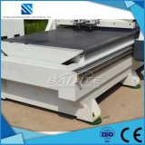 La promotion de la Chine CNC Router Machine de coupe