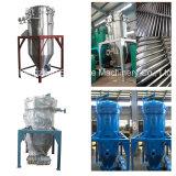 De Filter die van de Olie van de Zonnebloem van de Kokosnoot van het roestvrij staal Machines maken