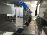مصنع [هيغقوليتي] [مولتيلن] [ستيكبك] تعليب معدّ آليّ آلة