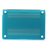 Матовый PC Shell Обложка для MacBook PRO15.4 (LC-CS108)
