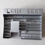 La precisione di alluminio personalizzata la pressofusione per i pezzi meccanici/dell'alloggiamento