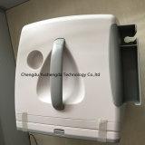 Ultra-som diagnóstico médico da máquina da venda quente aprovada baseada no PC do Ce