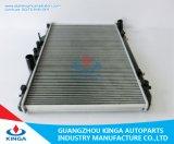 Toyota Ipsvn Gaia Cxm10 97-01를 위한 알루미늄 자동 방열기에