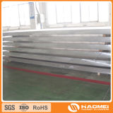 Aleación 5083 Hoja de aluminio para la producción del yate