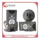 ノンストップ駐車のための長距離RFIDアクセス制御カード