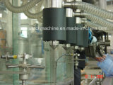 Txg Serie Pequeño Waterof 5 galones Máquina de llenado