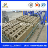충분히 Qt12-15 기계를 만드는 자동적인 액압 실린더 콘크리트 블록