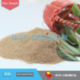 Superplasticizer-Solidi non grasso del naftalene