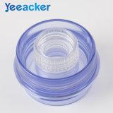 Yeeacker 350ml水浄化のコップの電気分解の水素の水差しメーカー