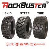 15-19,5 Bobcat Rockbutster Industrial de neumáticos