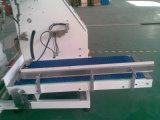 경외는 세륨 증명서를 가진 고속 부대 기계에 자동적인 분말을 디자인했다