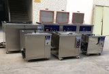 超音波清浄機械(使用できるOEM及びODM)