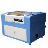 Laserengraver-Ausschnitt-Maschine von Matata