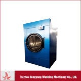 Automatischer Wäschetrockner-/Wäschereitumble-Trockner für Hotel-Wäscherei-Systeme