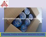 Impermeabilización auta-adhesivo multiusos de la cinta del betún
