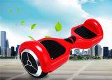 scooter intelligent de l'équilibre 6.5inch avec UL2272 pour la qualité approuvée