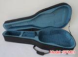Сверхлегкий жесткий кейс для гитары классические и акустическая гитара