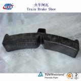 Braking Train를 위한 V523 Brake Shoe