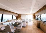 Un revêtement de sol de bus de contreplaqué, chariot Flooring Conseils, plancher de bois conteneur