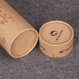 Настраиваемые цилиндр Упаковка бумаги для наружного кольца подшипника