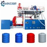 3000 litros sopradoras de plástico grande/Machiery de moldagem por sopro