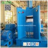 Gummimischer-Maschine Dalian-200L für mischendes Gummiplastik-EVA-Schaumgummi Nr EPDM Silikon