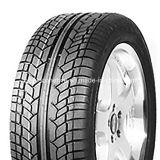 Wanli Hilo Straßen-König Tire Habilead Tyres 245/70r16 195r14c