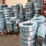 Flexibler hydraulischer Hochtemperaturgummi