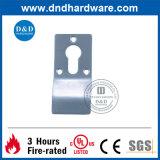 ULの証明(DDFH012)のSS316ハードウェアの家具の付属品
