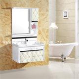 PVC 목욕탕 Cabinet/PVC 목욕탕 허영 (KD-5023)