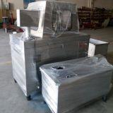 Fabbrica Zs della macchina dell'iniezione della salamoia/di macchina iniettore dell'iniezione Machine/Brine