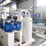 中国の医学の中央真空の吸引システム製造業者