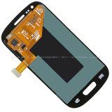 Guter Verkauf mobiler LCD-Bildschirm für Samsung-Galaxie S3 MiniI8190 Neo-I9301I