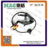Sensor de velocidade de roda do ABS para OE: 57455-S9a-013 57455-S9a-003 Honda