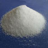 Bicarbonaat van het Kalium van het Kristal van de Rang van het voedsel het Witte