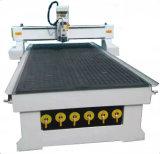 Router CNC máquina para la madera, maquinaria para juguetes de madera, armarios, muebles