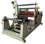 Dp-1600 machine BOPP bande de coupe