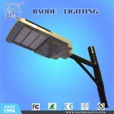 Solar-LED Straßenlaterneder im Freien des Garten-LED integrierten Beleuchtung-(BDLED1)