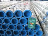 Rmeg Tubo de acero galvanizado en caliente para cercar, según la norma ASTM A53 Venta caliente en Tailandia