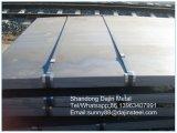 PRO500 Armor plaque en acier pour des véhicules blindés