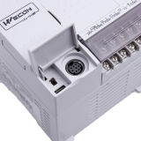 Wecon 32 Points PLC Iot Controller