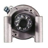Motore 12-098-10 di CC del dispositivo d'avviamento del motore 5775 di Kohler 25-098-03 28-098-07s per John Deere Am117130 Am120729