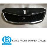KIA K2 grille de bouclier avant le fabricant de la Chine