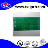 Doppelseitiger Kreisläuf Schaltkarte-Fr4 für elektronisches Spielzeug mit Tg150